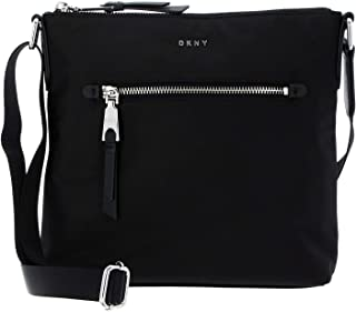 DKNY Gia Crossbody bag black