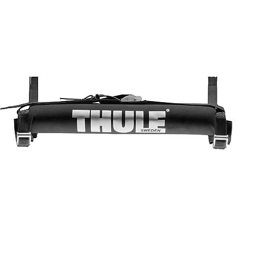 Thule Tailgate Pad