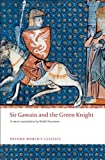 Sir Gawain and The Green Knight (Oxford World's Classics) (English Edition)