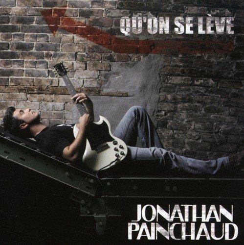 Qu\'One Se Leve by Jonathan Painchaud