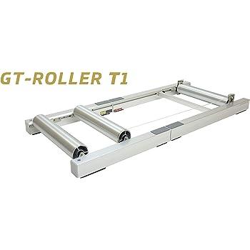 グロータック (GROW TAC ) GT-Roller T1 3本ローラー