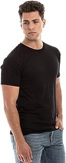 spectra usa t shirts