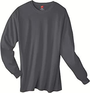 TAGLESS 6.1 Long Sleeve T-Shirt