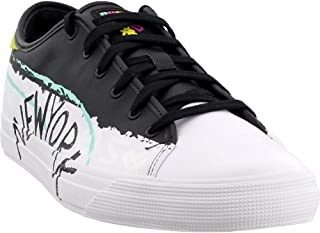 Select Men's x Bradley Theodore Capri Sneakers