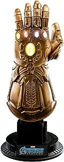 Avengers: Endgame Replica 1/4 Infinity Gauntlet 17 cm Toys Marvel Replicas Down