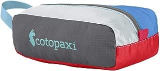Cotopaxi Del Dia Dopp Kit - Del Dia One of A Kind!