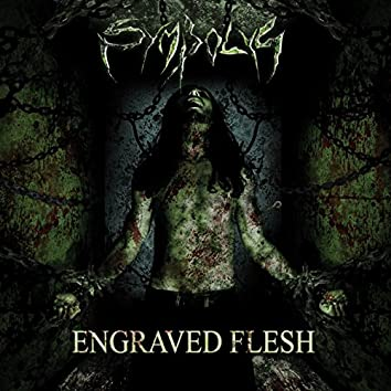 Engraved Flesh