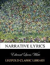 Narrative lyrics
