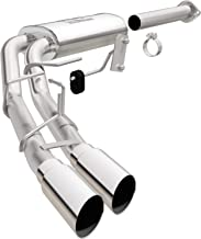 MagnaFlow 19054 Cat-Back Exhaust System