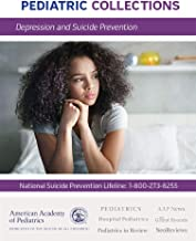 Depression and Suicide Prevention (Pediatric Collections)