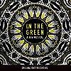 IN THE GREEN (ORIGINAL CAST RECORDING)