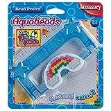 Aquabeads 31198 Perlenschaber Bastelzubehör