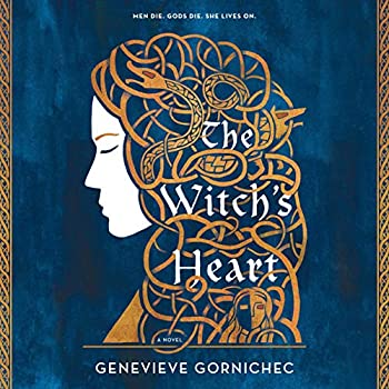 The Witch s Heart