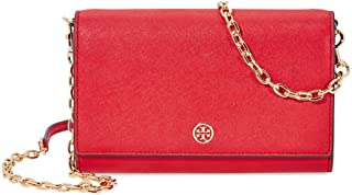 df248730d Amazon.com: Tory Burch purses - $200 & Above / Accessories / Women ...