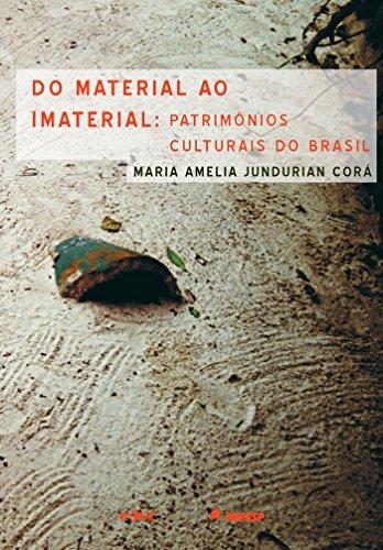 Do material ao imaterial (Portuguese Edition) PDF Books