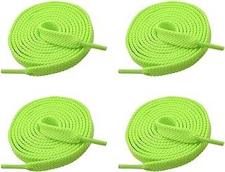 Baby Shoelace Locks