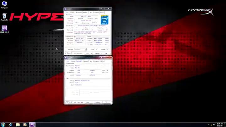 Kingston Technology HyperX Impact 8GB Kit 1600MHz DDR3L CL9 SODIMM 1.35V Laptop Memory (PC3 12800) HX316LS9IBK2/8 Black