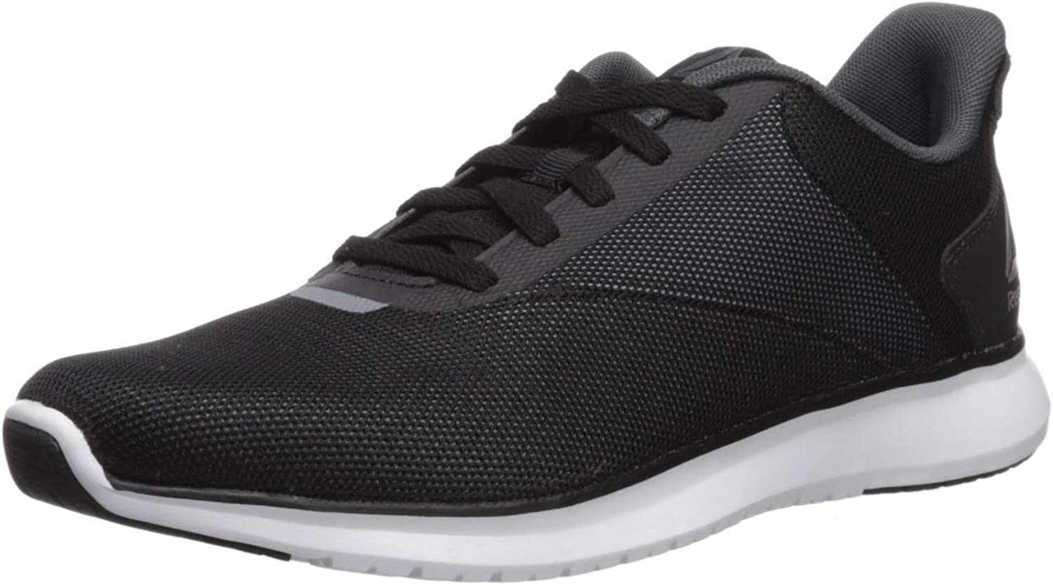 Reebok Womens Instalite Lux Running shoes