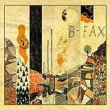 B-Fax [Import]