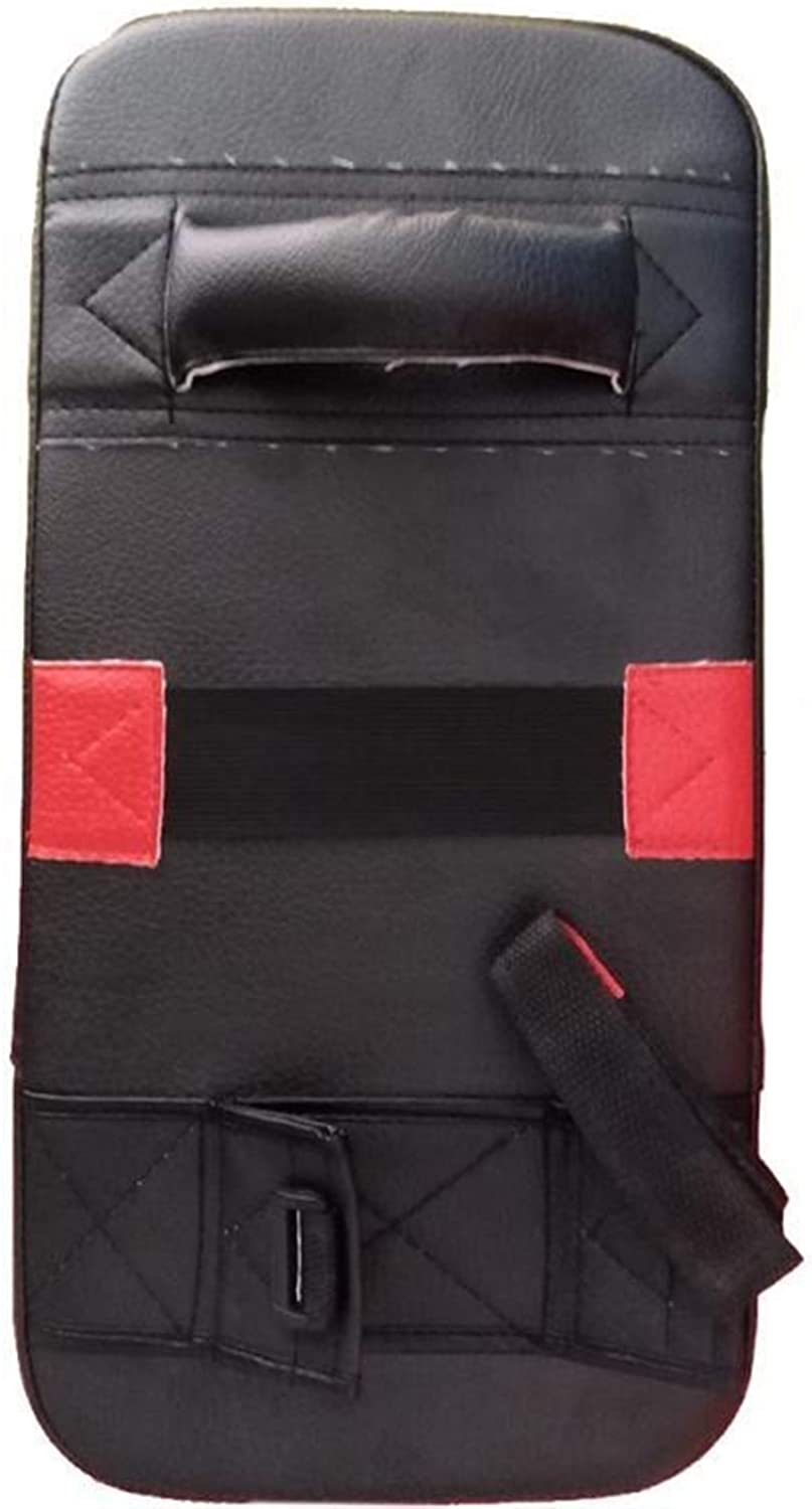 WSZMD Square Taekwondo Boxing Pad M Punching Bag Some Max 67% OFF reservation Sparring Karate