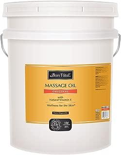 Best 5 gallon soybean oil Reviews