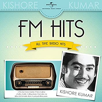 FM Hits - All Time Radio Hits