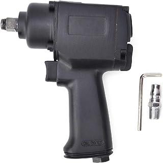 Chave inglesa, ferramenta manual pneumática leve para a indústria