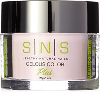 Best sns nail system color chart Reviews