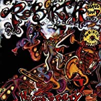 We Come to Party by REBIRTH BRASS BAND (1997-05-20)