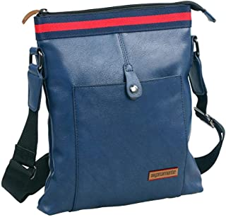 Apple iPad Pro Stylish Design Tablet Shoulder Bag For Tablets Up To 10.1 Inch, Promate TabPak-L
