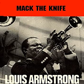 Mack the Knife (A Theme from the Threepenny Opera)