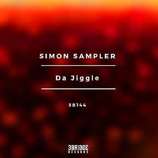 Da Jiggle (Eric's Shake & Bounce Mix)