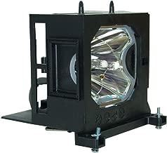 epson brightlink pro 1430wi lamp