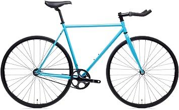 used single speed bikes
