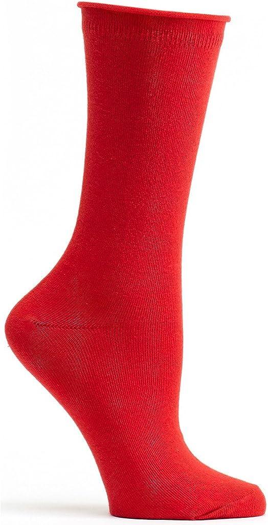 Ozone womens Mid Zone Sock 2 Pack
