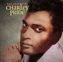 The Essential Charley Pride (Audio CD)