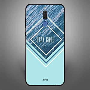Huawei Mate 10 Lite Stay Cool, Zoot Designer Phone Covers