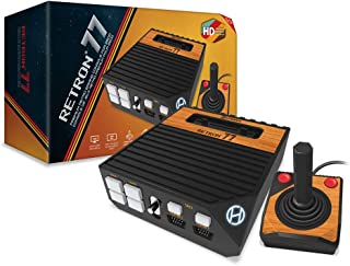 retron 1 compatibility list