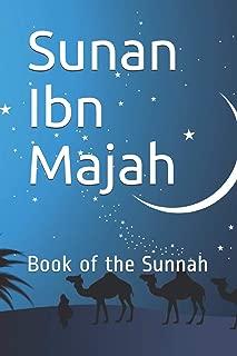 Sunan Ibn Majah: Book of the Sunnah