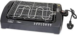 شواية كهربائية من كلايكو 2000 واط، طرازCK2440