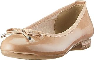 MARCO TOZZI 2-2-22137-32, Ballerine Donna