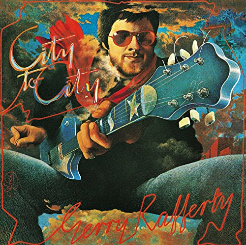 Best jerry rafferty greatest hits for 2021