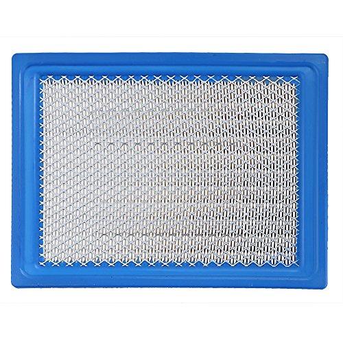 Air Filter Air Cleaner Box for Polaris RZR XP900 Polaris Ranger XP 900 1000 RZR 570 Ranger Crew Replaces# 7081706