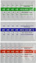 Mejor Liquido Calibrador De Ph de 2020 - Mejor valorados y revisados