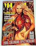 Denise Masino's Muscle Elegance Magazine Issue #27