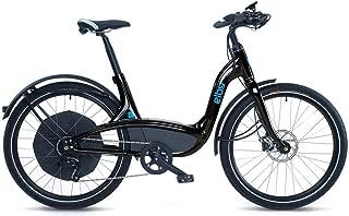 Best samsung e bike battery Reviews