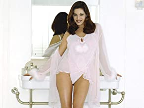 photo Kelly Brook 8 x 10 Glossy Picture Image #12