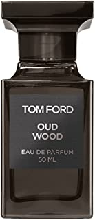 Oud Wood by Tom Ford for Unisex Eau de Parfum 50ml