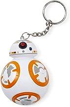 Amazon.es: bb8 - Star Wars