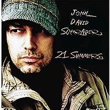 Best john david schrader Reviews